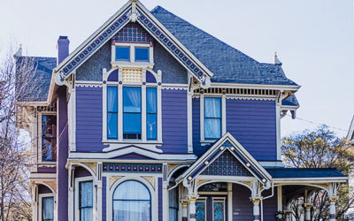 Home Loan Tips for First-Time Home Buyers